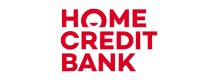 HomeCredit Bank